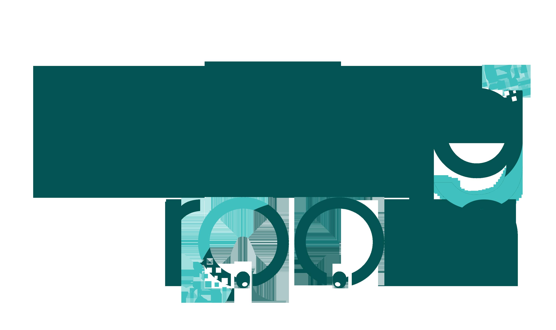 borne multimedia pour salle attente